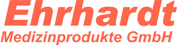 Ehrhardt Medizinprodukte